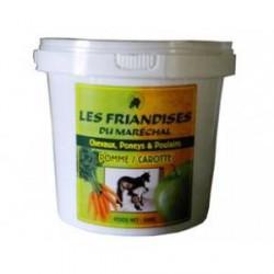 Friandises 3 kg-LE MARECHAL-