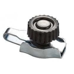 Connecteur rapide fils/cordelettes