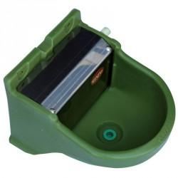 Abreuvoir K75 à valve