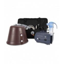 Inhalateur Super Dandy