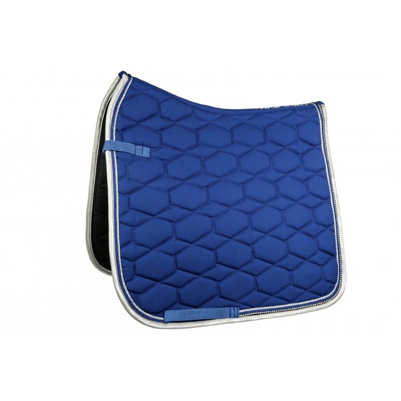 tapis crystal fashion sellerie en ligne. Black Bedroom Furniture Sets. Home Design Ideas