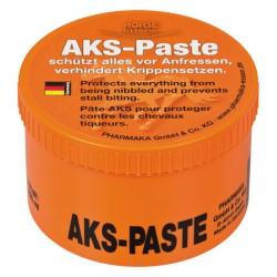 Lot de 3 Pâtes répulsive AKS 250g