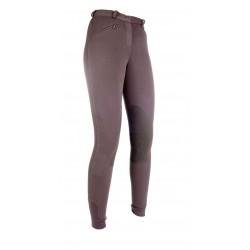 Pantalon -Penny Easy-, basanes