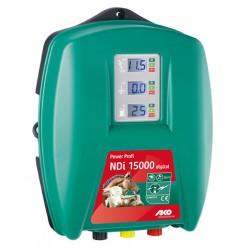 Power Profi NDI 15000 digital