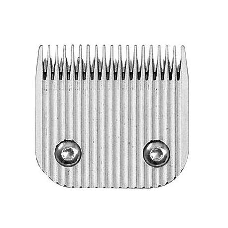 Tête de coupe Moser max45
