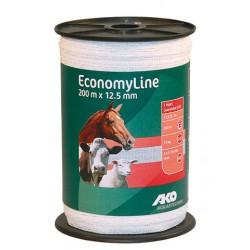 Ruban de clôture Economyline