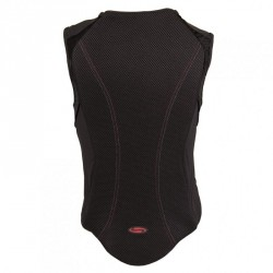 Gilet de Protection Swing P06