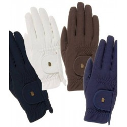 Gants Roeckl Light&Grip