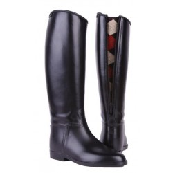 Botte Enfant/Dame -HKM-