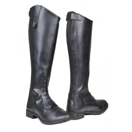 Botte Dame/Enfant -HKM-