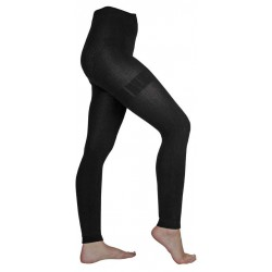 CALEÇON LONG -LEGGINGS-