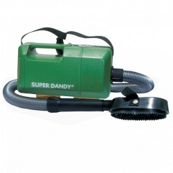 Aspirateur Super Dandy Boy