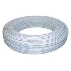 Premium Horse Wire