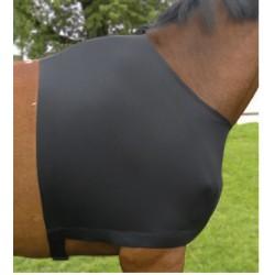 Protection d'épaule