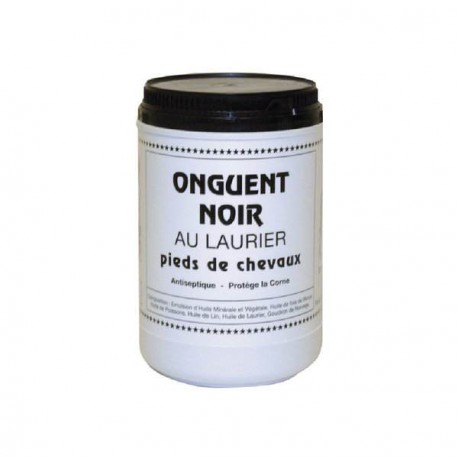 Onguent oir -Viscositol-