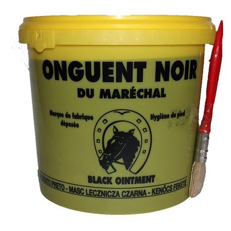 Onguent Blond du Maréchal