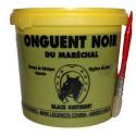 Onguent Noir du Maréchal 5L