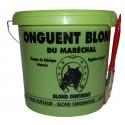 Onguent BLOND du Maréchal 5L