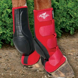 Skid boots Pro Choice - Slide-Tec