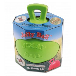 Ballon Jolly Mafa Sports Cover