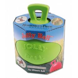 Ballon Jolly Mafa Sports Cover