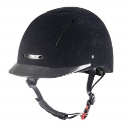 Casque -York Flock-