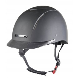 Casque -York Plain-
