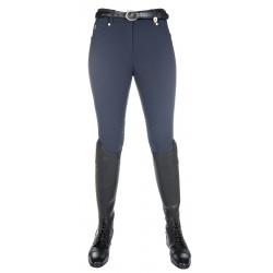 Pantalon LG Basic fond 1/1 silicone