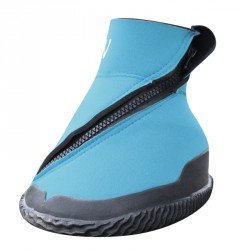 Chausson de soin Medical Hoof Boot