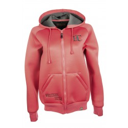 Veste en Softopren Brand New
