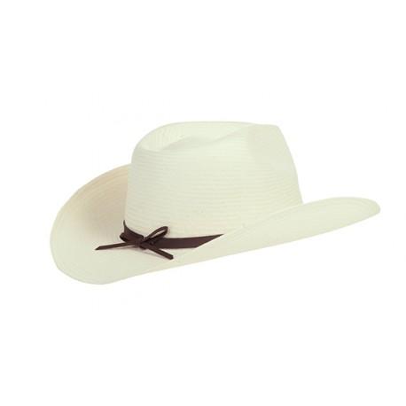 Chapeau de Cow-Boy Phoenix