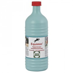 anti mouche Naturel Equimin