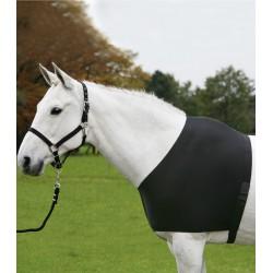Protection couverture Comfort Vest