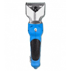 Tondeuse Waldhausen Ultra Light Clippers