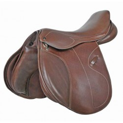 SELLE JUMPING -CANYON-