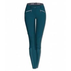 Pantalon Gala Dame