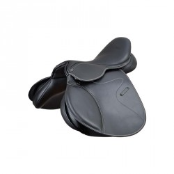 Selle Cso Synthetique