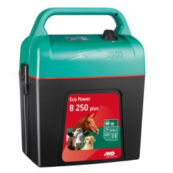 Eco Power B 250 plus