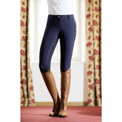 Pantalon -Lauria Garrelli Basic Italy-