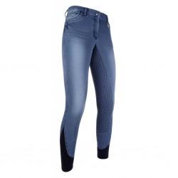 Pantalon Piemont Jeggings