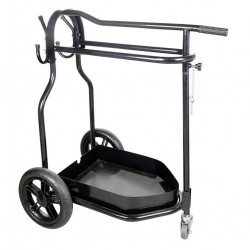 Chariot Easy Pliable