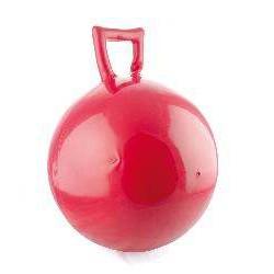 Ballon de box