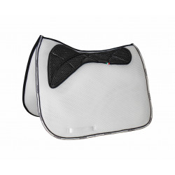 GEL PAD SQUARE DRESSAGE