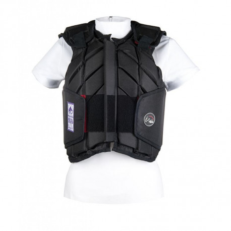 Gilet de protection Easy Fit
