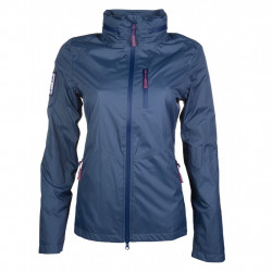 Imperméable Active 19