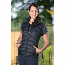 Gilet Extra Light