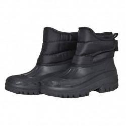 Chaussures de travail Vancouver
