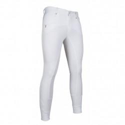 Pantalon homme San Lorenzo 1/1 en silicone