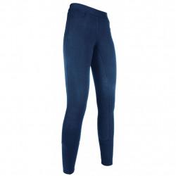 Leggings Yvi fond 1/1 silicone