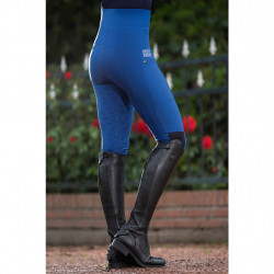 Leggings Advanced fond 1/1 en silicone